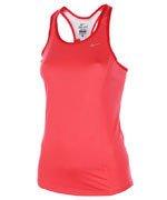 koszulka do biegania damska NIKE RACER TANK / 520274-685